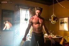 X-Men: Days Of Future Past: Tweet review