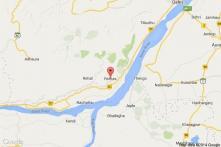 14-year-old from Bihar cracks IIT-JEE