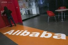 Alibaba to buy out mobile browser firm UCWeb in China's biggest internet merger