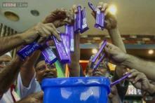 Malaysia says Cadbury chocolates free from pork