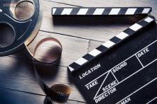 Is digital the 'death of cinema'? Digital versus celluloid debate grips the movie world
