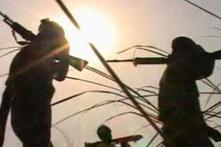 Decline in Naxal attacks on key infrastructure since 2011