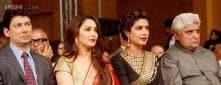 Photos: Inside Dilip Kumar's glittering autobiography launch event