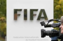 '2022 football WC vote must be re-run if corruption proved'
