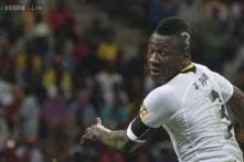 World Cup 2014: US face World Cup nemesis Ghana in Natal opener