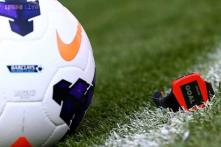 Goal-line technology to be used at Euro 2016, says Sepp Blatter