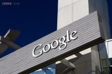 Google to unveil new television set-top box on Wednesday: Report