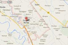 Greater Noida: Three men rape woman while 4 others keep her family captive in a room