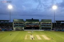 West Indies Cricket Board removes New Zealand Test match from Guyana