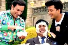 10 jokes from the '90s that died a painful death in 'Humshakals'