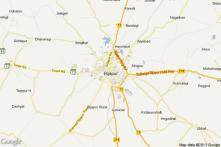 IED expert of outlawed CPI(M) arrested in Bijapur