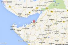 4-year-old boy falls in bore well and dies in Jamnagar