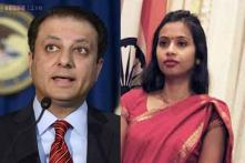 Was upset over 'stupid' criticism in Devyani Khobragade case: Preet Bharara