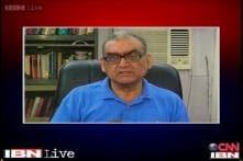 Katju kicks off debate, says Muslims should support Uniform Civil Code