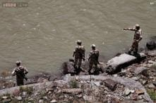 Manali tragedy: One more body of a student recovered, 16 still missing