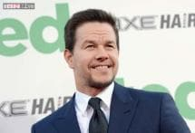 Mark Wahlberg hasn't looked in a mirror in 10 years
