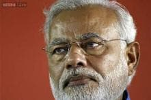 PM Modi chairs high level meet to review safety of Indians in Iraq