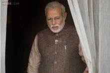 PM Modi to go to Bhutan on June 15 for a 2-day visit