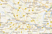 Nearly 60,000 primary schools in Bihar without headmasters