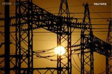 Cut electricity supply to malls after 10 pm: Delhi L-G orders to save power