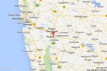 Maharashtra: Bus driver given death for mowing down 9 pleads 'unsound mind'