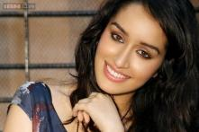To work with Mohit Suri again is the reward of 'Aashiqui 2': Shraddha Kapoor