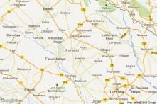 Siddharth Nagar: 16-year-old girl abducted, allegedly gangraped in Nepal for 20 days
