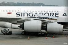 Tigerair announces Rs 5,999 one-way special fare for Singapore