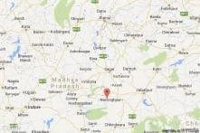 State Congress chief Arun Yadav criticises decision to increase Narmada dam height