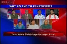 Hate crime in Pune: Time to act against religious fanatics?