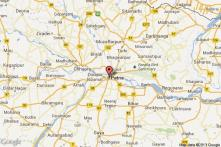 Two men abduct college girl in Kankarbagh area