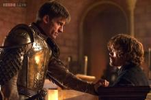 10 things we want to see in the 'Game Of Thrones' season 4 finale