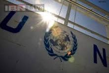 UN rights chief calls time on caste-based sex attacks