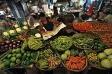 No shortfall in onion, potato stocks in city: Delhi government