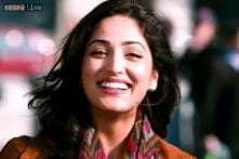 My films down South are instrumental in shaping my career: Yami Gautam