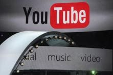 YouTube to block artists from paid music service: Report
