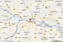 176 child labourers rescued from Jaipur, united with their families in Patna
