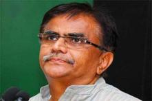 All political parties rock Bihar Assembly, protest against Dhankar's controversial remarks