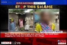 Jharkhand: To seek revenge, panchayat allegedly orders rape of teen girl