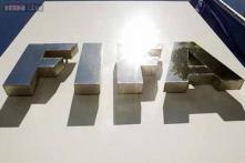 World Cup 2014: No evidence of match-fixing, says FIFA