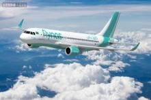 Flynas to operate Jeddah-Hyderabad flights from August