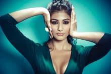 Pooja Hegde: Meet the actress who'll make her Bollywood debut opposite Hrithik Roshan in 'Mohenja Daro'