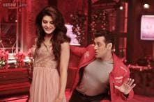 A real psychiatrist reviews Jacqueline Fernandez's role of a shrink in Salman-starrer 'Kick' and points out glaring howlers