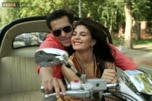 'Kick' review: It has a mission to reinforce that Salman may be a bad boy but has a heart of gold