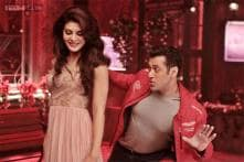 'Kick' tweet review: Go with an open mind, don't expect intellectual pontification and you'll have a great time