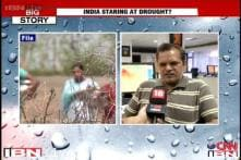 Rainfall to increase in the next two days: MeT