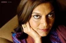 After Ustab Amjad Ali Khan's missing sarod, airline company now loses director Mira Nair's bags