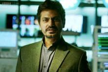 Why Nawazuddin Siddiqui is the perfect nemesis for Salman Khan in 'Kick'