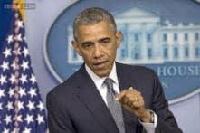 US lawmakers still questioning Afghanistan drawdown