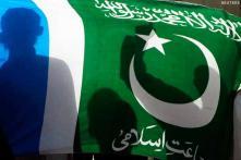 Terrorist attack on Kabul airport, gunfire, explosions heard